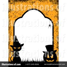 halloween clip art images halloween clipart 1118286 illustration by elaineitalia