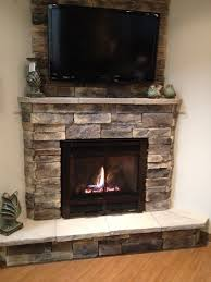 images about fireplace on pinterest corner fireplaces tvs and idolza images about fireplace on pinterest hearth wood surrounds and stone fireplaces florida interior design