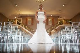 Wedding Venues In Memphis Tn Carahills Ii