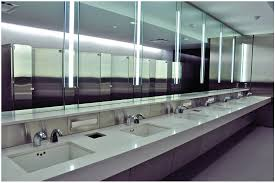 commercial bathroom designs commercial restroom design with modern concept and commercial