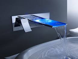 waterfall faucets for bathroom sinks home design 81 inspiring waterfall faucets for bathroom sinkss
