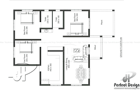 blueprints for homes amusing floor plans for houses photos ideas house design