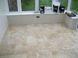 non slip bathroom flooring flooring designs