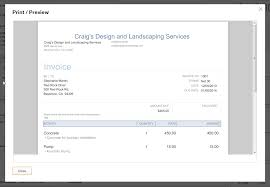 how to edit quickbooks invoice template 4 best and