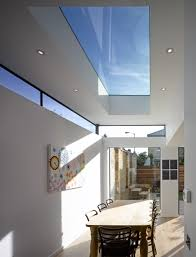 Cost Of Dormer Window Roof Amazing Flat Roof Windows Prices Fixed Flat Rooflights