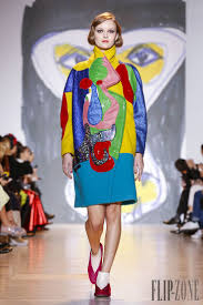 tsumori chisato 276 best tsumori chisato images on fashion show