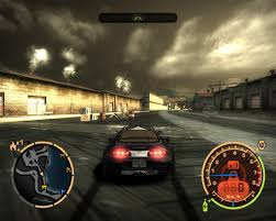 lexus is300 nfs wiki need for speed most wanted wikipedia