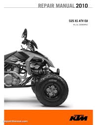 1996 ktm repair manual symplesound moog rar