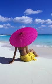 Beach Sun Umbrella 278 Best Godessa Is Covered Images On Pinterest Rain Umbrellas