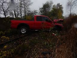 isp bluffton man killed in huntington co crash wane