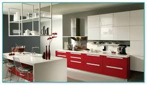 kitchen cabinet hardware glass knobs