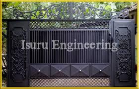 Gate Designs Metal Gates in Sri Lanka Gate Design Sri Lanka