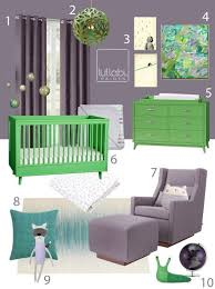 11 best nursery design sophisticated images on pinterest babies