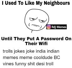 Memes Jokes - 25 best memes about trolling jokes trolling jokes memes