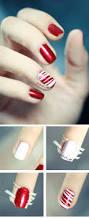 22 easy nail tutorials nail art tutorials pretty designs