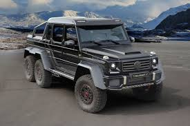mercedes g63 amg 6x6 for sale 2014 mercedes amg g63 6x6 by mansory review top speed