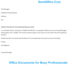 Bank Manager Sample Resume by Write A Letter To Bank Manager For Internet Banking Resume