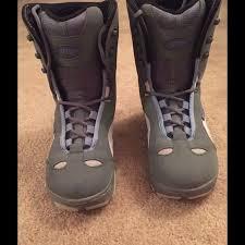 womens size 11 snowboard boots best 25 lamar snowboard ideas on