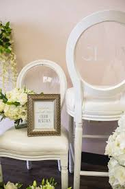 chair rentals nc carolina s luxury event rentals rental shop