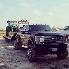 Ford F350 Truck Steps - 2017 ford f450 superduty trucks pinterest ford ford trucks
