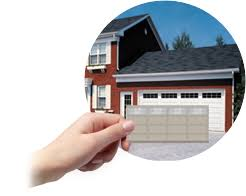 Overhead Door Burlington Garage Doors Openers In Burlington Middlesex Overhead Doors