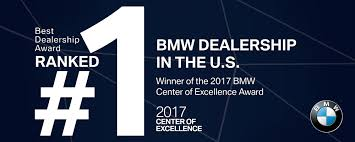 bmw dealership bmw of mount laurel new bmw dealership in mount laurel nj 08054