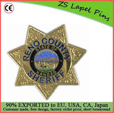 badge template source quality badge template from global badge