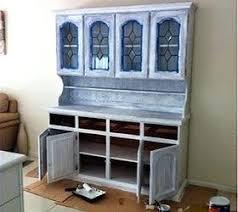 argos kitchen furniture kitchen furniture srjccs club
