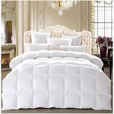 comfortable bedding comfortable hotel bedding quilt