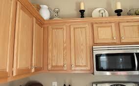 Bathroom Cabinet Hardware Ideas Cabinet Kitchen Hardware Wonderful Gold Cabinet Knobs Kitchen
