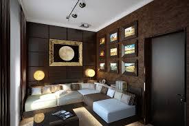 wohnzimmer einrichten brauntne uncategorized geräumiges klein wohnzimmer einrichten brauntone