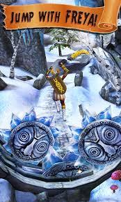 temple run 2 apk mod free temple run 2 new adventure apk for android getjar
