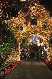 christmas lights riverside ca 58 best riverside ca my hometown images on pinterest riverside