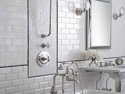 bathroom tile walls ideas creating a stylish bathroom wall tiles design with white series