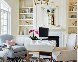 my home interior 30 all time favorite home office ideas remodeling photos houzz