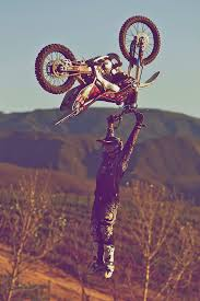live ama motocross dirt bike pull ups motocross pinterest pearlxoxoxo love to
