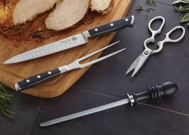 prestige kitchen knives royal prestige cutlery