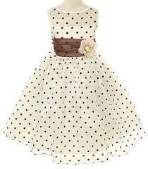 the little catterpillar dress for baby girls baby toddler