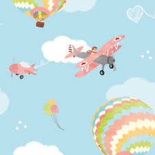 Aircraft Upholstery Fabric Aircraft Fabric Ebay