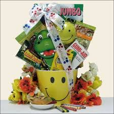 food baskets to send 35 best gift baskets images on gifts get well gifts