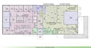 Auto Dealer Floor Plan 100 Car Showroom Floor Plan Pilot Re Branding Project For