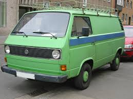 volkswagen t3 other workshop u0026 owners manual free download