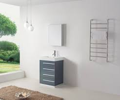 bathroom wallpaper full hd bathroom vanity grey with and white