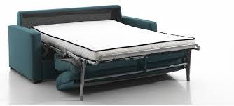 largeur canapé canapé lit couchage quotidien vente flash 999 au lieu de 1845