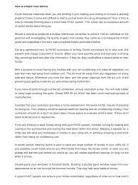 here is simple hvac advice1839 pdf pdf archive