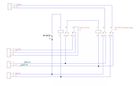 wiring diagrams and grounding electrical online u2013 readingrat net