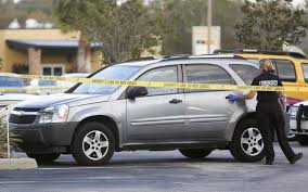 boy dies after being left in suv for more than five hours outside