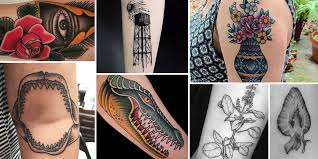 tattoo aftercare going to bed best tattoo aftercare instructions in 2018 tips for healing new