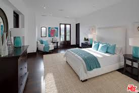 2 Bedroom House For Rent In Los Angeles Kathy Griffin House Purchase In Los Angeles Ca Celebrity
