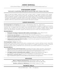 front desk receptionist sample resume purchasing agent resume samples resume cv cover letter purchasing agent resume samples 10 front desk receptionist resume sample job and resume template 10 front